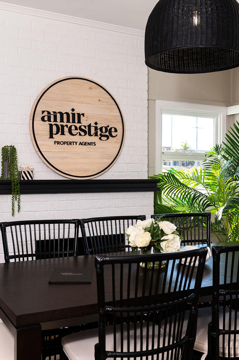 Amir Prestige Property Agents | Join the team